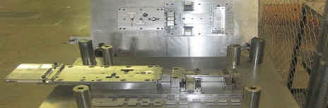 Tooling 3