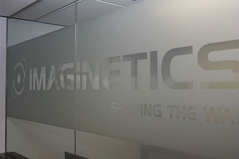 Kidd & Company, LLC acquired Imaginetics, Inc.